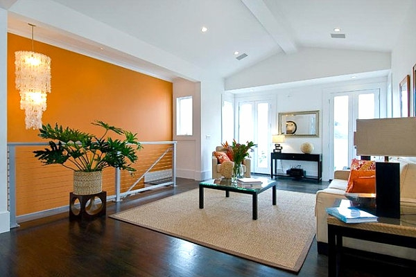 94 wohnzimmergestaltung gelb wohnzimmer farbgestaltung