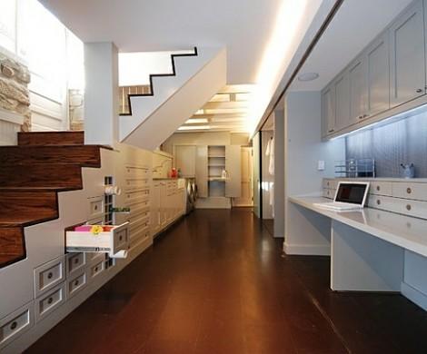Zimmer im Keller einrichten  10 tolle und inspirierende Beispiele
