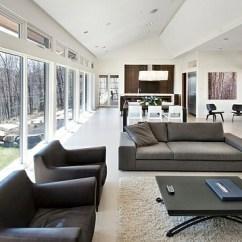 Living Rooms Design Room Decorating Ideas With Dark Brown Sofa Top Trends Beim Innendesign, Möbeln, Dekoration