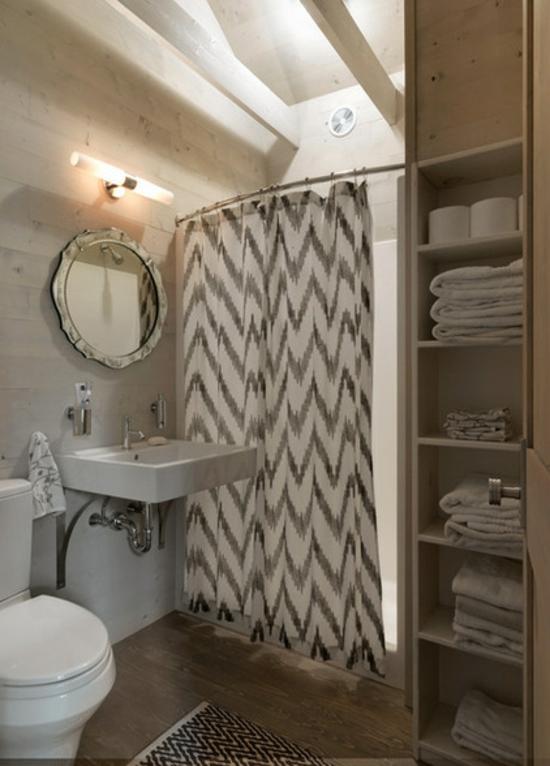 Badeinrichtung Ideen die Ihr Bad zauberhaft verndern werden