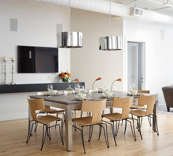 Dining Room Cheap Chairs