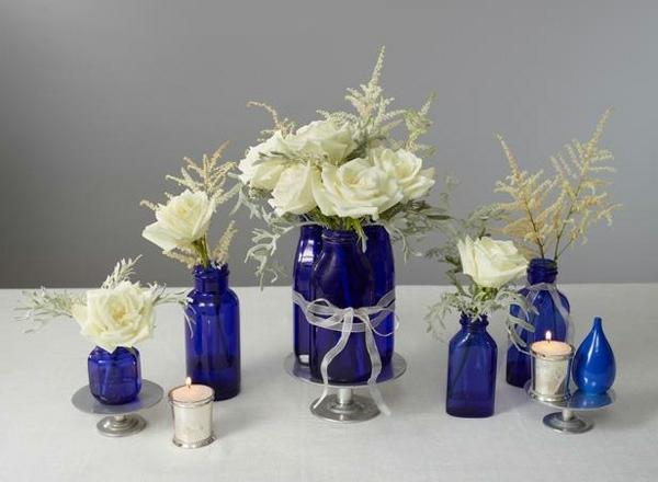 15 Ideen Fr Tolle Tisch Dekoration