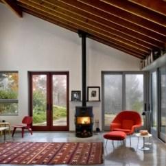 Living Room Ideas Pinterest Furniture Sets In South Africa Wohnzimmer Mit Kamin Gestalten - Sind Sie Pro Oder Contra?