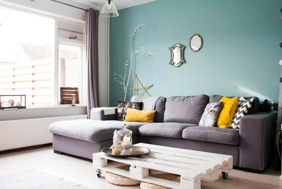 DIY Projekte Und Bastelideen Können Ihren Wohnraum