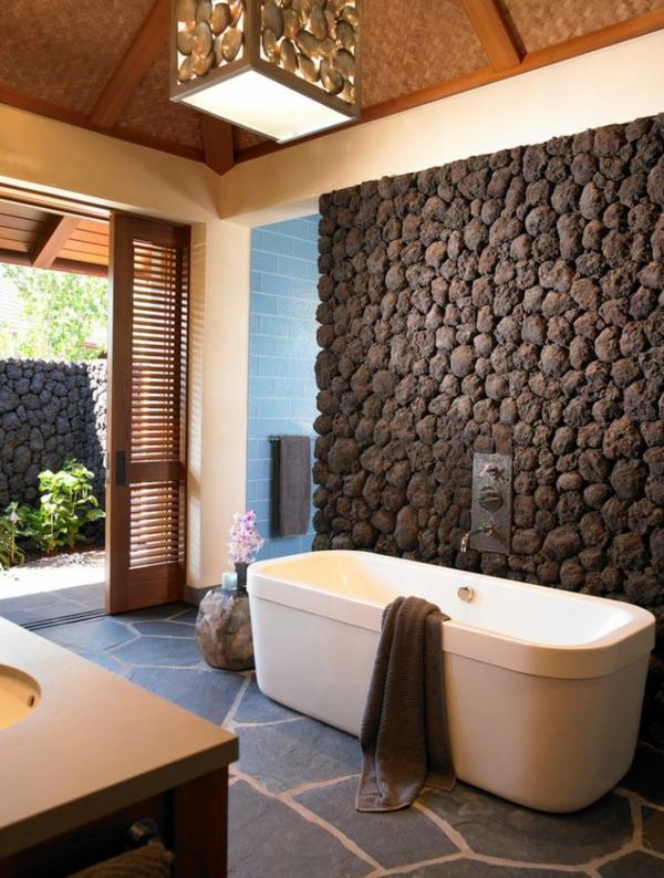 Badezimmergestaltung Ideen die Ihnen bestimmt gefallen