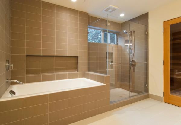 kitchen backsplash tile ideas luxury design badewanne einfliesen - ideen für eine tolle
