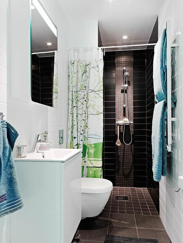 Ikea Einrichtungsideen Badezimmer