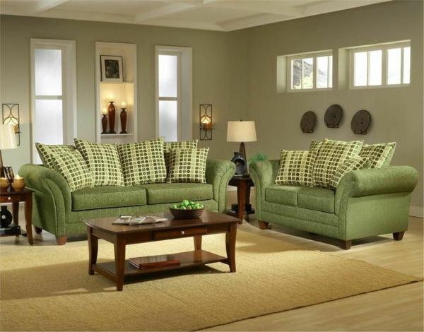 living room sofa designs in nigeria arranging furniture small narrow farbbedeutung grün - ideen, die sie zum handeln inspiriren