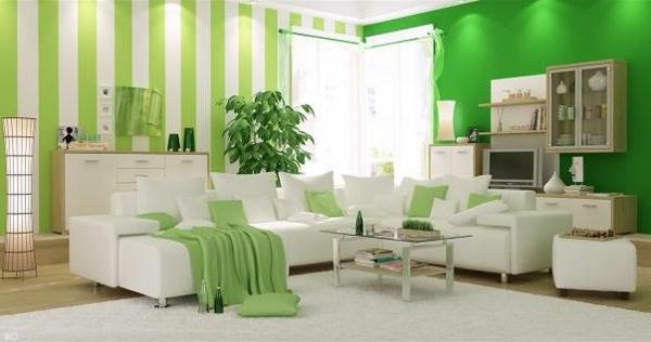 Farbbedeutung Grn Ideen Die Sie Zum Handeln Inspiriren