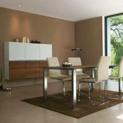 Brown Paint Living Room Walls Accent Wall Wandfarben Brauntöne - Setzen Sie Auf Eine Universale Farbe