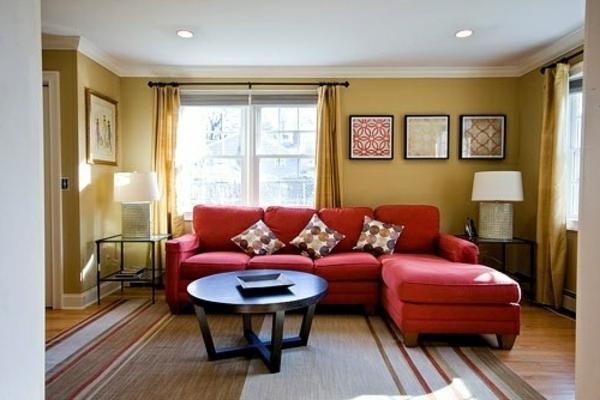 sofa design ideas cosmopolitan mini sectional set farbvorschläge wohnzimmer, die sie vielleicht inspirieren ...