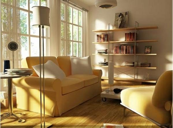 bright sofa amelia farbvorschläge wohnzimmer, die sie vielleicht inspirieren ...