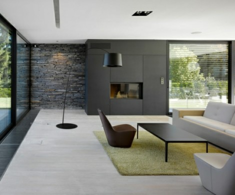 Wohnzimmer design wand  Wohnzimmer Design Wande ~ Inspirierende Bilder von Wohnzimmer ...