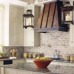 Kitchen Design Ideas 2014 Cabinet Organizers For Freistehender Küchenblock Lässt Die Küche Attraktiver Aussehen