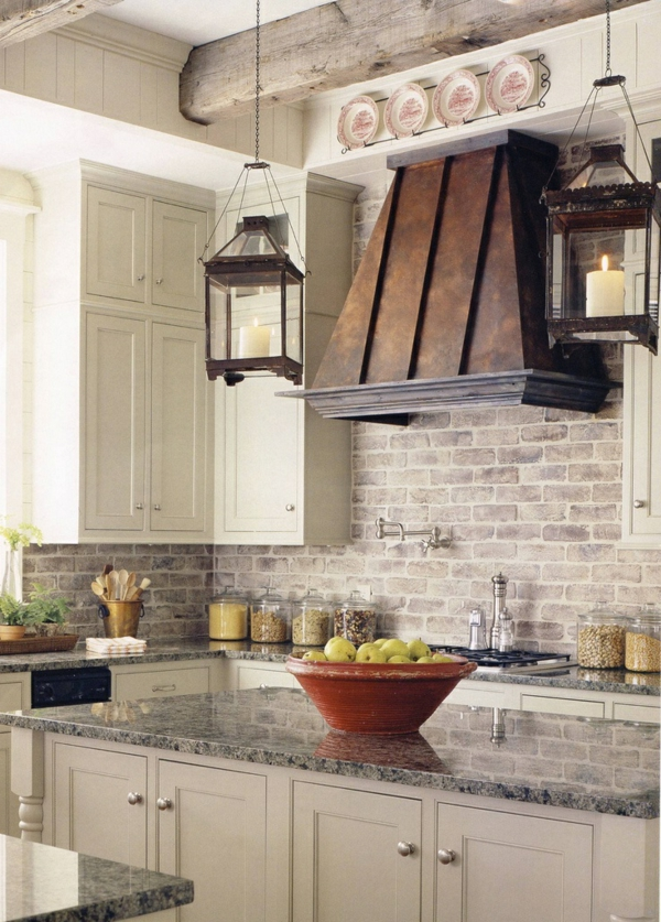 kitchen design ideas low cost sinks freistehender küchenblock lässt die küche attraktiver aussehen