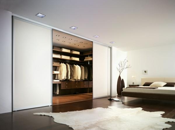 Schlafzimmerschranksysteme die Ihnen grere Bequemlichkeit sichern