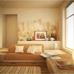 Traditional Living Room Design Pictures Glass Table Sets Zimmerfarben - Inspiration Für Die Wohnung