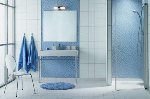 Badezimmer Fliesen fr Ihr stielvolles Traum Bad
