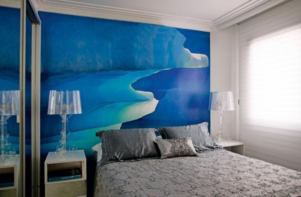 Coole Einrichtungsideen  Luxurise nautische Wohnideen