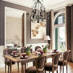 U Sofa Linen Tufted Sectional Inneneinrichtung Ideen. Trendfarbe Grau Für Das Innendesign