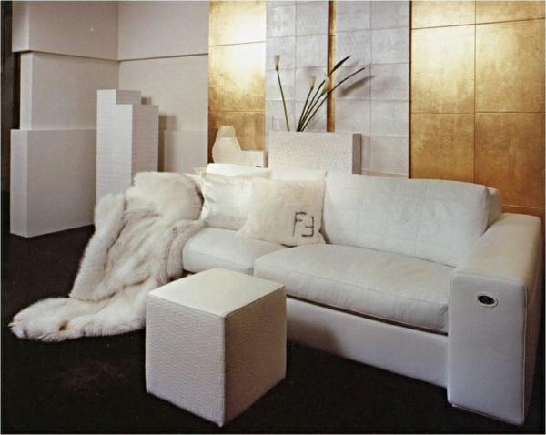Living Room Paint Ideas With Dark Wood