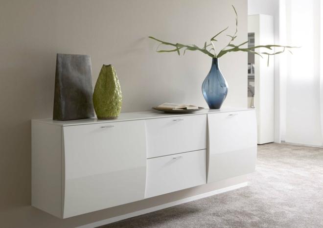 Moderne Sideboards fr jede Wohnung  Markenmbel aus Deutschland