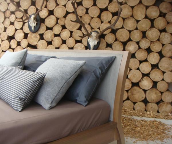 schlafzimmer chalet stil 30 ideen f r schlafzimmer