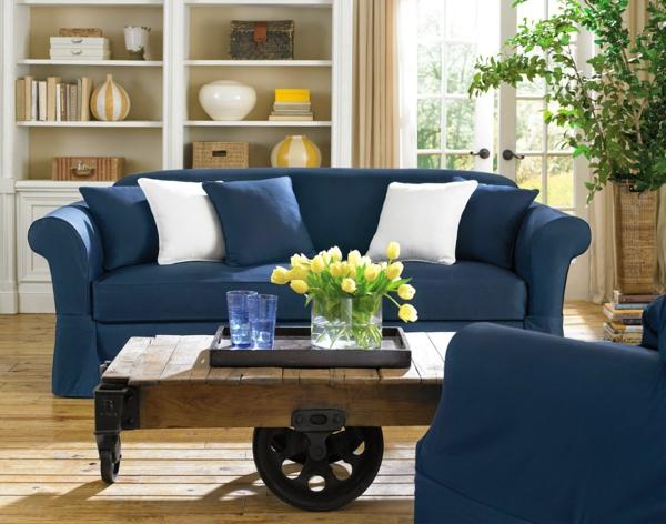 Sofa Stretchbezug der Ihre Inneneinrichtung erfrischen wird