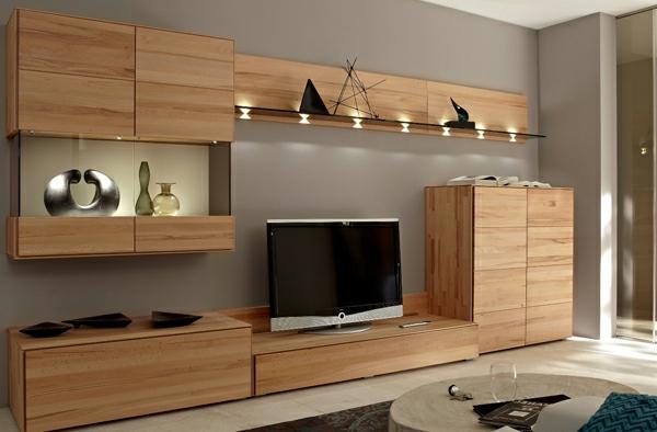 tv unit designs for living room small wall color ideas wohnwand ideen. die - elegant und praktisch