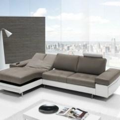 Sofas By Design Leather Sofa Stores Melbourne Mit Relaxfunktion - Schenken Sie Sich Komfort Und ...