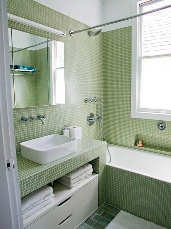 fliesen f r kleines bad gro klein mittelgro welche. Black Bedroom Furniture Sets. Home Design Ideas