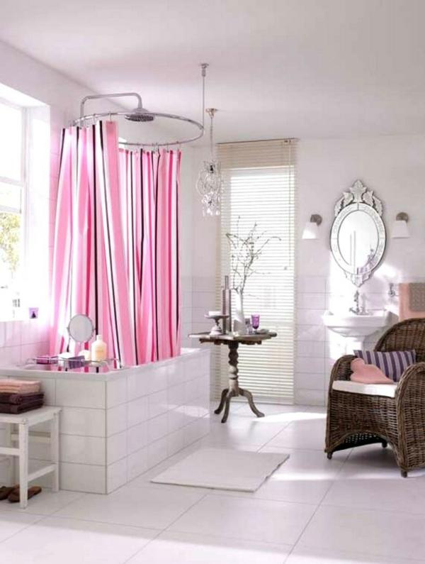 Badezimmer Design Ideen fr eine Wohlfhloase zu Hause