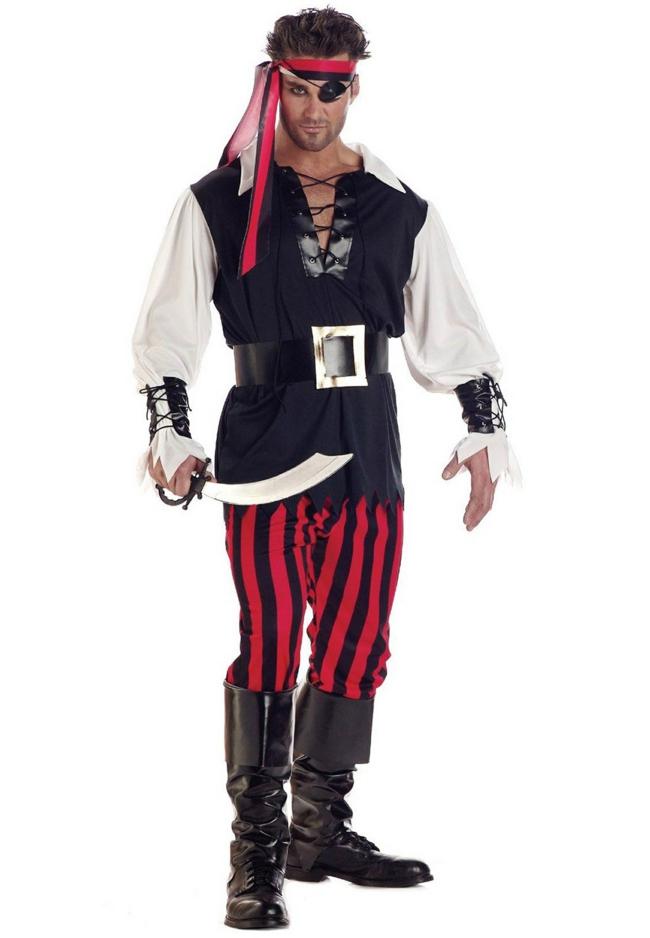 Halloween Verkleidung Ideen  coole Kostme fr die HalloweenParty