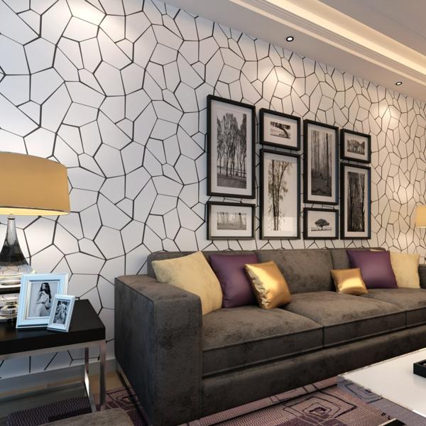 sofa images 2017 omnia brookfield vliestapeten, die frische ins wohnzimmer bringen