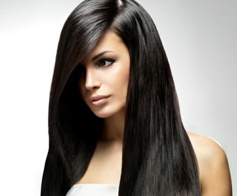 ▷ Langhaarfrisuren Verändern Sie Ihren Look Durch Eine Coole Frisur