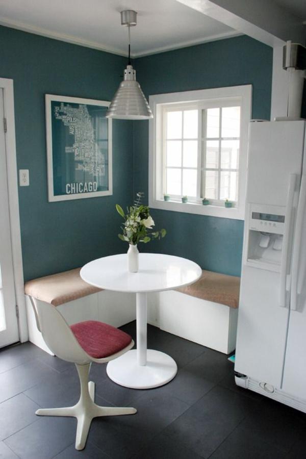 Kinderzimmer Bank | Eckbank Bietet Ihnen Mehr Sitzfläche Und ...