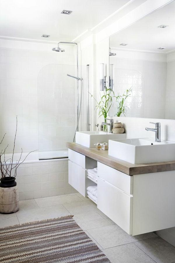Design Badezimmerschrank