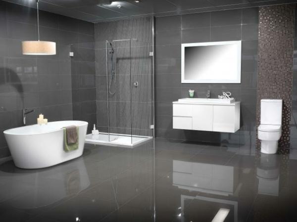 Designer Waschbecken Badezimmer Stil