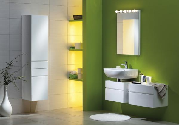 Badmbel Set  Elegante Badezimmer Mbel machen das