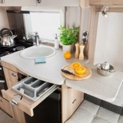 Sofas By Design Child Sofa Chair Einbauspüle Für Eine Moderne Und Kompakte Küche