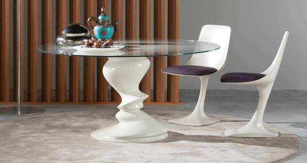 skandinavische k che kaufen savage stuhlkissen 40x40 cm. Black Bedroom Furniture Sets. Home Design Ideas