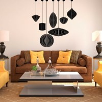 Wohnzimmer Lampe - Das Wohnzimmer beleuchten