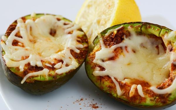 Gesundes leckeres Essen  Rezepte die probierenswert sind