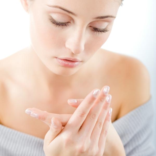 Hautpflege im Winter die Hnde brauchen eine bessere