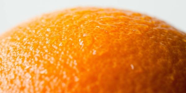 Orangenhaut  richtige Ernhrung und Sport bewirken Wunder