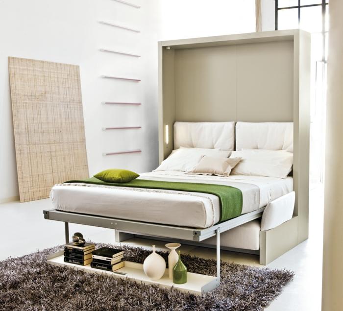 Startseite Design Bilder – Traum Schlafzimmer Einrichten ...