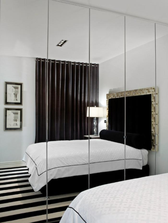 Startseite Design Bilder – Traum Kleines Schlafzimmer Modern ...