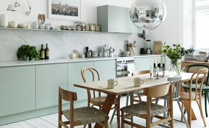 Skandinavisches Design als Inspirationsquelle fr Ihre Wohnungseinrichtung
