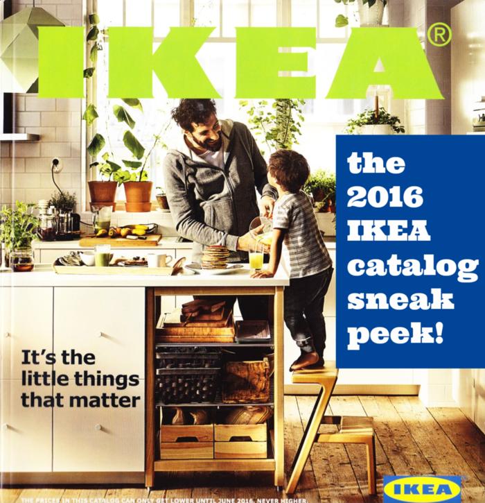 Ikea Deko und MbelIdeen fr das Jahr 2016