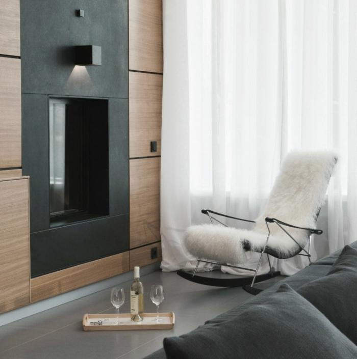 sofas by design rpod sofa schaukelstuhl als ein komfortables möbelstück